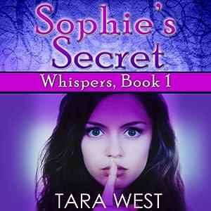 Sophie's Secret | [Tara West]