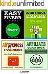 ONLINE EMPIRE (4 in 1 Business Bundle...