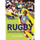 Rugbyby Paul Morgan