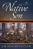 Native Son (The American Patriot Series Book 2)