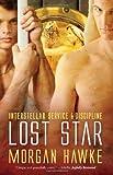 Interstellar Service & Discipline: Lost Star