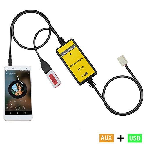 auxillary-adapteryomikoo-car-radio-mp3-wma-usb-music-adapter-auxiliary-audio-interface-for-toyota-6-