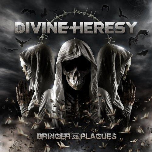Divine Heresy - Bringer Of Plagues - Zortam Music