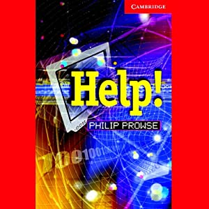 Help!   [Philip Prowse]