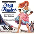 Moll Flanders (OST)