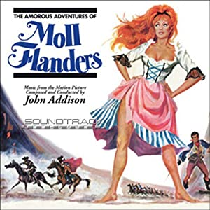 Moll Flanders (OST)