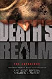 Deaths Realm