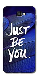 DigiPrints High Quality Printed Designer Soft Silicon Case Cover For Samsung Galaxy A9 Pro