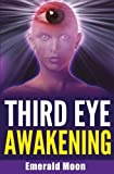 Third Eye Awakening