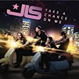 JLS Take A Chance On Me
