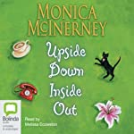 Upside Down Inside Out | Monica McInerney