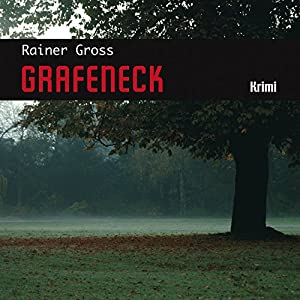 Grafeneck Hörbuch