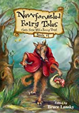 Newfangled Fairy Tales, Book 1