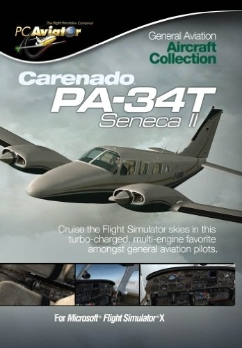 carenado-pa-34t-seneca-ii-add-on-ingles-por-microsoft-flight-simulator-x-fsx-prepar3d