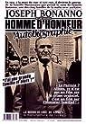 Homme d'honneur par Bonanno