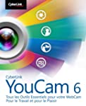 YouCam 6 Deluxe [T�l�chargement]
