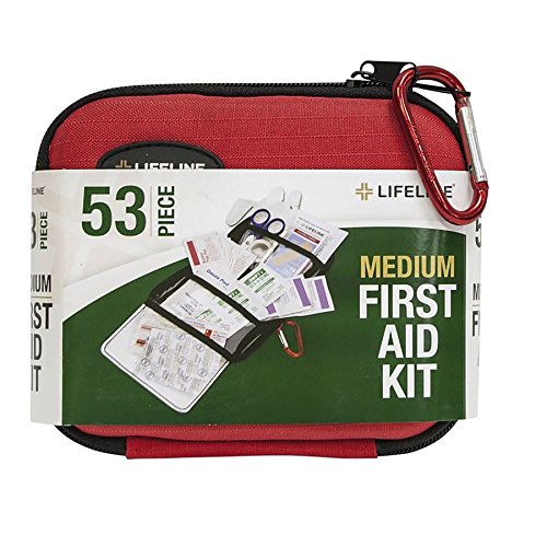 lifeline-eva-medical-first-aid-kit-53-piece-emergency-bag-trauma-survival-camp