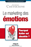 Le marketing des émotions : Pourquoi Kotler est obsolète?