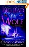 Big Bad Wolf (The Others, Book 2)