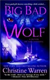 Big Bad Wolf (The Others, Book 2) (031294795X) by Warren, Christine