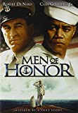 Men of Honor (Special Edition) [Import]