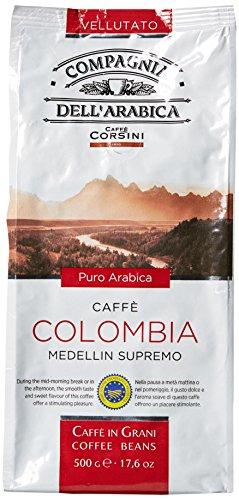 caffe-corsini-grain-de-cafe-colombia-medellin-compagnia-dellarabica-500-g