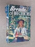 BRENDA OF BEECH HOUSE DOROTHEA MOORE