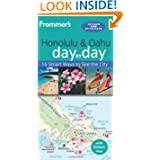 Frommer's Honolulu day by day