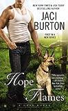 Hope Flames (A Hope Novel)