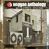 Reggae Anthology: The Channel One Story [Vinyl]