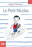 img - for Le Petit Nicolas (French Edition) book / textbook / text book