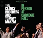 The Clancy Brothers and Tommy Makem I...