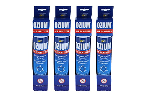 4-ozium-air-sanitizers-35-oz-original-scent-cleans-air-kills-bacteria-ozm-1
