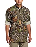 Russell Outdoors Ment Treklite Long Sleeve Shirt