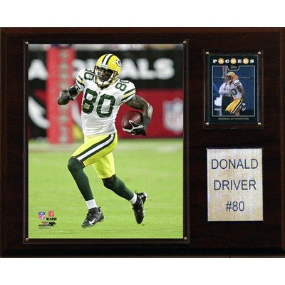 Donald Driver on Donald Driver Packers Photo  Packers Donald Driver Photo  Donald