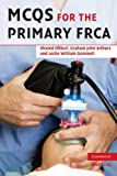 img - for MCQs for the Primary FRCA book / textbook / text book