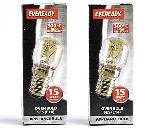 2-x-15w-universal-300c-oven-cooker-appliance-bulb-lamp-ses-e14-light-bulbs-240v