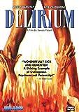 Delirium [DVD] [1972] [Region 1] [US Import] [NTSC]