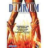 Delirium [DVD] [1972] [Region 1] [US Import] [NTSC]by Mickey Hargitay