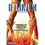 Delirium [DVD] [1972] [Region 1] [US Import] [NTSC]by Mickey Hargitay