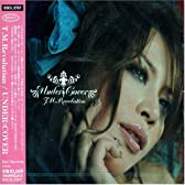 UNDER:COVER (通常盤)
