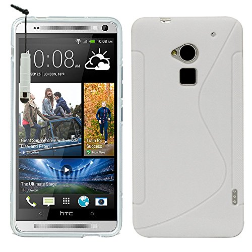 htc-one-max-etui-hcn-phoner-s-line-tpu-gel-silicone-coque-souple-pour-htc-one-max-mini-stylet-blanc