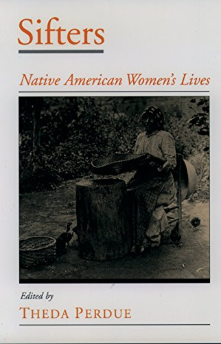 sifters-native-american-womens-lives