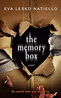 (FREE on 7/29) The Memory Box by Eva Lesko Natiello - http://eBooksHabit.com