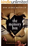 The Memory Box (English Edition)