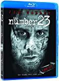 Number 23 [Blu-ray]