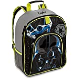 Disney Darth Vader Star Wars Backpack