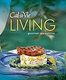 Cal-a-Vie Living