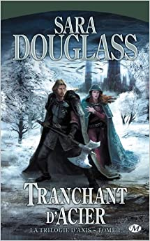 La trilogie d'Axis de Sara Douglass 51jm2TzRlVL._SY344_BO1,204,203,200_