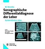 img - for Sonographische Differentialdiagnose der Leber book / textbook / text book